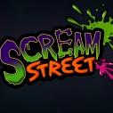 SCREAM STREET 01